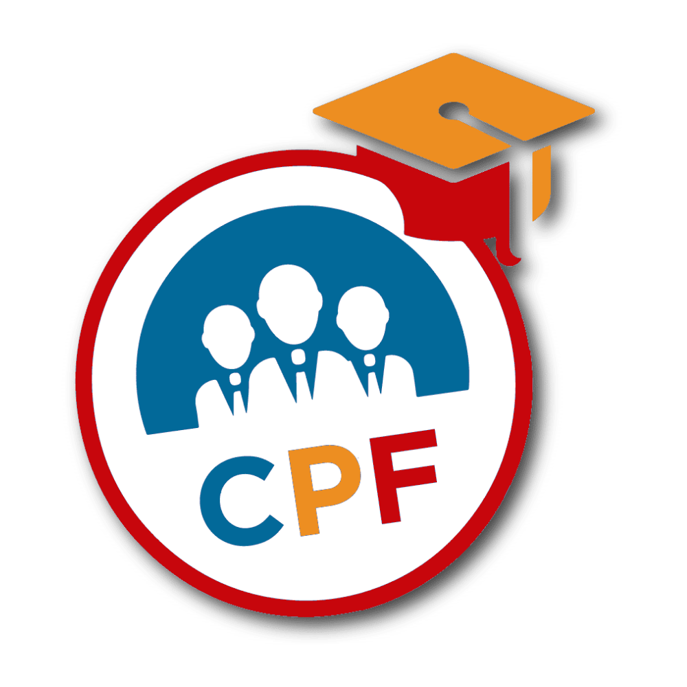 Formations CPF Compte personnel de formation PERSPECTIVE