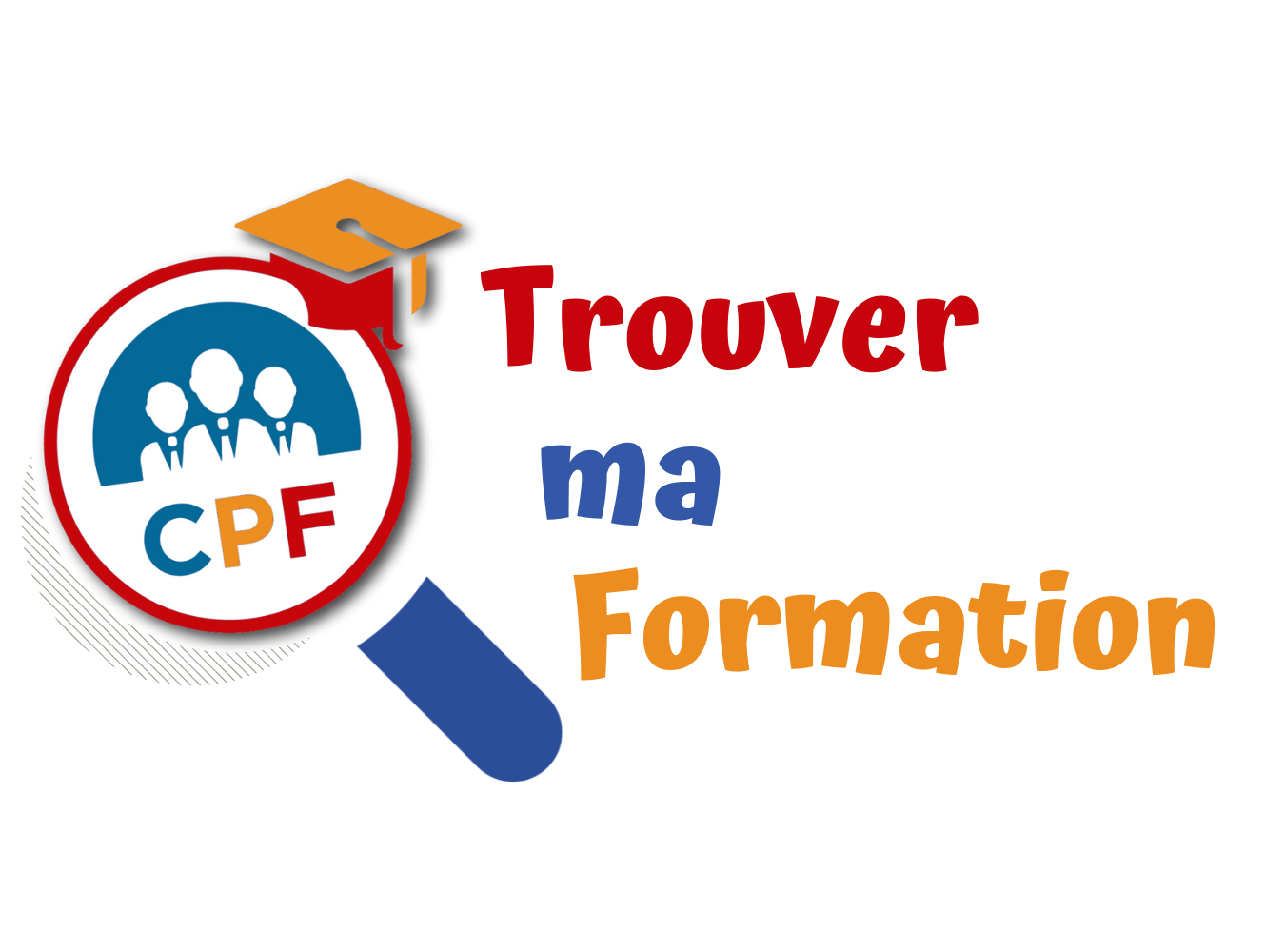 Trouver ma Formation CPF